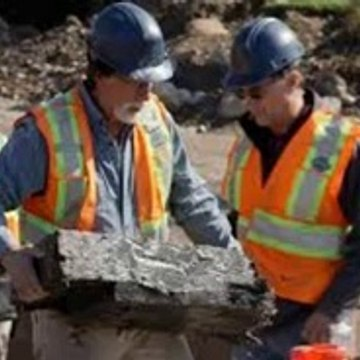 Gold Rush Season 11 Episode 13 [S11E13] ~ Watch Online