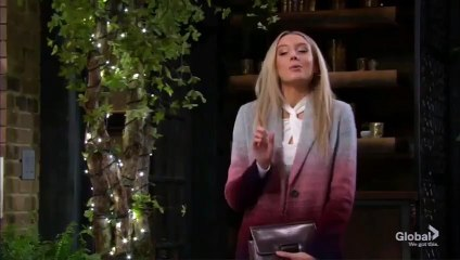 The Young and the Restless 11_24_20❇Y&R 24th November 2020