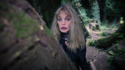 Arielle Dombasle - Desdemona