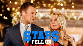 Stars Fell On Alabama Trailer #1 (2020) James Maslow, Ciara Hanna Romance Movie HD