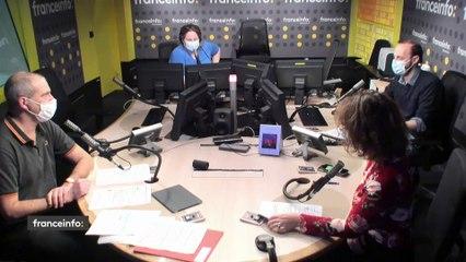 Laurent Vallet, président de l'Institut National d'Audiovisuel : « On ne peut pas tout miser sur la nostalgie »
