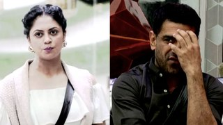 Bigg Boss 14 : Kavita Kaushik & Eijaz Khan Building Friendship New Step from Kavita  | FilmiBeat