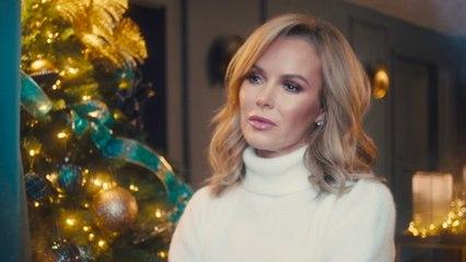 Amanda Holden - Home For Christmas