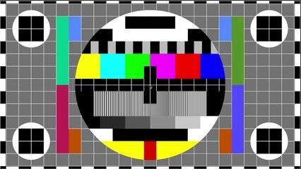 Test Tv card
