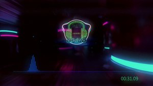 Alan Walker - Faded (8D AUDIO)(Remix)