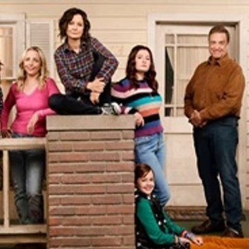 """Watch """"The Conners"""" Season 3 Episode 18 [Official] — ABC"""