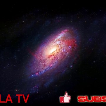 Sinhala TV | Introduction Video | First Video | 01