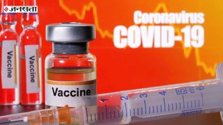 Pfizer और Moderna के मुकाबले Oxford vaccine भारत के लिए ज्यादा बेहतर क्यों ? | Covid19 vaccineIndia