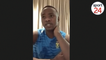 Rabada on Black Lives Matter: It was a team decision not to kneel