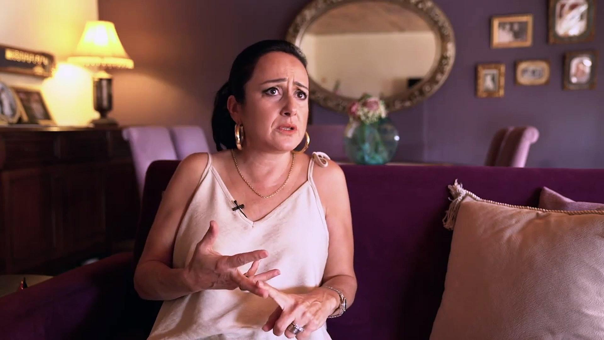 25 Kasım'da Türkiye'nin şiddet karnesi: ''14 yaşımda evlendirildim, çeyizimde oyuncaklarım vardı''