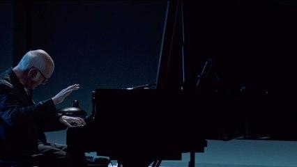 Ludovico Einaudi - Between Us