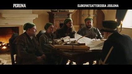Peruna Elokuva - Traileri
