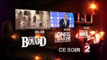 Fort Boyard 2011 - Bande-annonce soirée de l'émission 4 (23/07/2011)