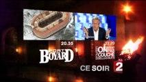 Fort Boyard 2011 - Bande-annonce soirée de l'émission 5 (30/07/2011)