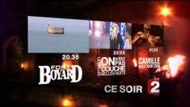 Fort Boyard 2011 - Bande-annonce soirée de l'émission 6 (06/08/2011)
