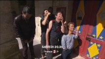 Fort Boyard 2011 - Bande-annonce de l'émission 7 (20/08/2011)