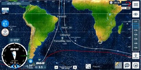 Virtual Regatta Offshore 2020-11-25 18-20-07