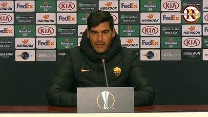 """Fonseca: """"Maradona era un idolo, è un giorno triste per chi ama il calcio"""""""