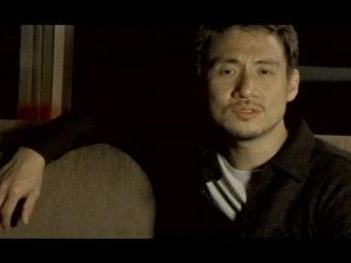 Jacky Cheung - Wei She Mo Ai Shi Zhe Yang