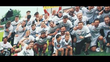 Zurück in die Zukunft: Weltmeister Benedikt Höwedes über 100 Tage Amtszeit beim TuS Haltern