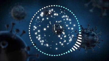 Qari Abdul Basit - Surah-e-Rahman(3D Remix) |Audio King|
