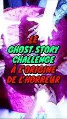 ghoststory-storyyyy-201020