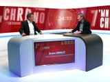 7 Minutes Chrono avec Bruno Dugelet - 7 Mn Chrono - TL7, Télévision loire 7