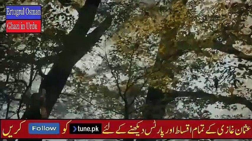 Kurulus Osman Full HD Episode 35.Bölüm Urdu hindi Dubbed Kurulus Osman Season 2 Full Episode 8 Part 2 Hindi Urdu Dubbing