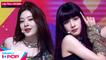 [Simply K-Pop] STAYC (스테이씨) - Like This + SO BAD ★Simply's Spotlight★ _ Ep.443