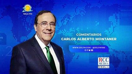 """Carlos A. Montaner """"La crisis de Perú es culpa de los políticos"""""""