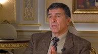 """Flashback : quand le fils Kadhafi demandait au """"clown"""" Sarkozy de """"rendre l'argent au peuple libyen"""""""