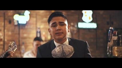 Uriel Barrera - Ojalá Y Te Sepa Amar