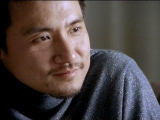 Jacky Cheung - Wo Ye He Ni Yi Yang