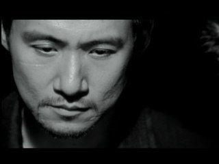 Jacky Cheung - Let Me Go