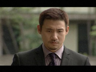 Jacky Cheung - Jie Shu Bu Shi Wo Yao De Jie Guo