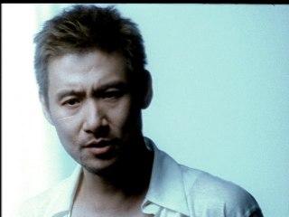 Jacky Cheung - Love
