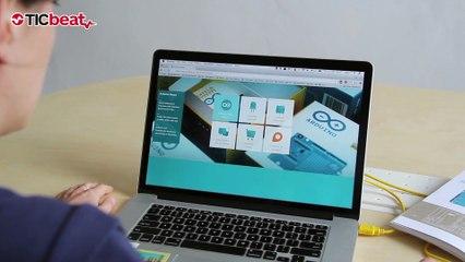 ¿Qué es Arduino y qué proyectos podemos crear con sus placas?