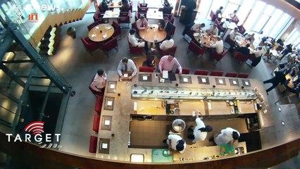 دبی سومین کشور برتر در حوزه اقتصاد اسلامی در جهان