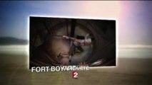 Fort Boyard 2010 - Bande-annonce des programmes de l'été 2010 de France 2