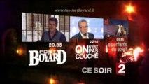 Fort Boyard 2010 - Bande-annonce soirée de l'émission 1 (10/07/2010)