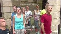 Fort Boyard 2010 - Bande-annonce de l'émission 2 (17/07/2010)