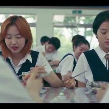 [Eng Sub]The School Nurse Flies Korean Drama Ep6