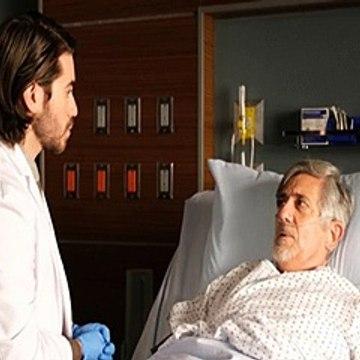 "The Good Doctor Episode Fault"" Se4EpS5"