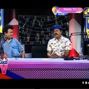 Radio TV 29-11-2020