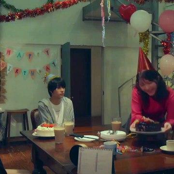 僕らは恋がヘタすぎる 第6話 ついに結ばれる花と成田♡一方、美兄弟たちは…!2020年11月29日
