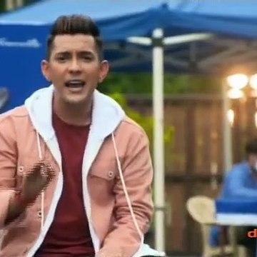 Indian Idol (Season 12) - 29th November 2020 Last Episode