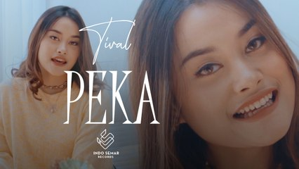 Tival - Peka (Official Music Video)