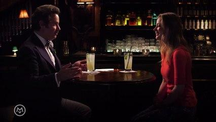 Community's Gillian Jacobs Sets the Bar High - Speakeasy: The Full Interviews