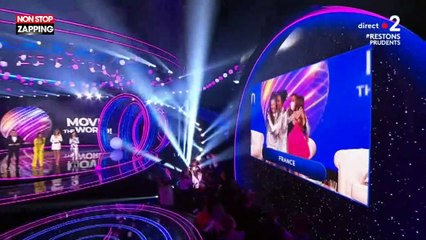 Eurovision junior : Valentina remporte la compétition, première victoire pour la France ! (vidéo)