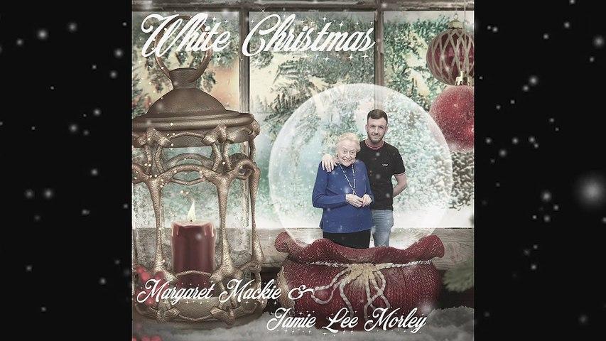 White Christmas teaser video